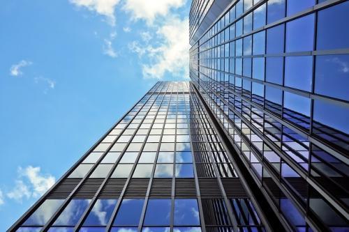 architecture-2256490_640